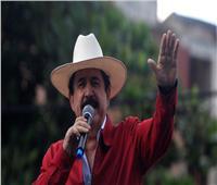 رئيس هندوراس السابق: توقيفي بمطار«تونكونتين» لا يستند على مسوغ