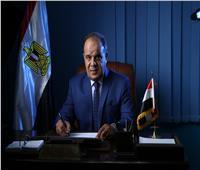 «الحرية المصري»: زيارة السيسي لـ«جنوب السودان» تؤكد العلاقات الطيبة