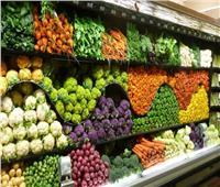 تعرف على المراكز الـ10 الأولى بين الصادرات الزراعية المصرية
