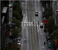 بسبب «كورونا».. فرض حظر التجول في سان فرانسيسكو الأمريكية