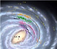 «الثقب الأسود» وحقيقة ابتلاع الأرض
