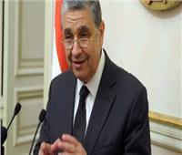 انفراد: تغيير رؤساء شركاتالكهرباءمصر العليا والقناة وجنوب القاهرة للتوزيع