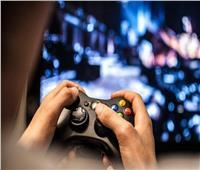 دراسة: ألعاب الكمبيوتر والهاتف تضعف الذاكرة