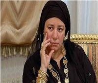 «سرطان» عبلة كامل و«طلاق» ياسمين عبدالعزيز.. شائعات النجوم في نوفمبر