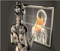 باستخدام الذكاء الاصطناعي.. تعاون تونسي ألماني لإيجاد علاج للسرطان