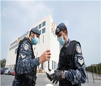 قرار عاجل من الكويت بخصوص تأشيرات الزائرين