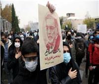 إيران تتوعد برد حاسم على اغتيال مهندس برنامجها النووي