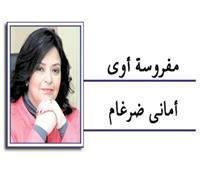 انكماش الدراما المصرية