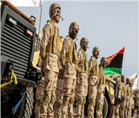 الجيش الليبي: توجيه ضربة قاصمة للمجموعات الإرهابية