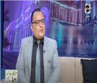 بالفيديو| داعية إسلامي يوضح فضل الصدقات وفؤائدها وأشكالها