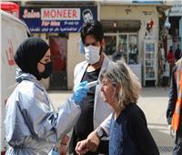 لبنان: تسجيل 1266 إصابة بكورونا خلال 24 ساعة