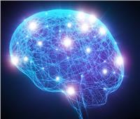 «تعديل خلايا المخ».. دراسة جديدة تضع علاجا لـ«الزهايمر»