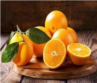 27 فائدة للبرتقال أهمها تساهم في شفاء الأمراض الجلدية