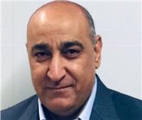 إعلامي مصري من لندن: بريطانيا على مشارف موجة كورونا الثالثة