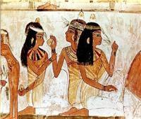 بعد 2000 عام .. أشهر عطر يفوح من «كليوباترا»