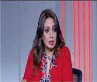 القومي للمرأة: الرئيس وعد نساء مصر بعدم إقرار أي قانون غير منصف لهن