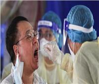اليابان تسجل 2056 حالة إصابة جديدة بكورونا خلال 24 ساعة