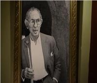 في ذكرى رحيله.. حسن فتحي أول مصري يحصد جائزة نوبل البديلة | فيديو