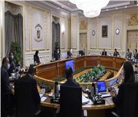 مدبولي: عرض الخطة التنفيذية المقترحة للمشروع القومي لتنظيم الأسرة على الرئيس