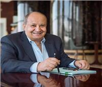 لقاء مفتوح مع وحيد حامد على هامش فعاليات «القاهرة السينمائي»