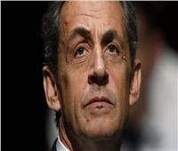 الحكم بسجن الرئيس الفرنسي الأسبق ساركوزي 3 سنوات