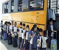 «تعليم القليوبية» تجرى تحاليل مخدرات لسائقي المدارس