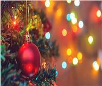 لأول مرة.. تنظيم بازار للكريسماس بـ«ساقية الصاوي»