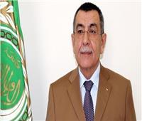 الجامعة العربية: أي محاولات للانتقاص من حقوق الشعب الفلسطيني لن تنجح