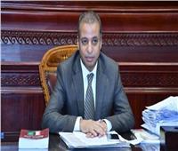 «الشيوخ» يكشف أسباب الاقتراح بإعفاء نوابه من الضرائب.. فيديو