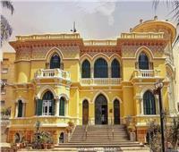 «روشتة علاج لبناء الشخصية المصرية» بمكتبة القاهرة الكبرى غدا