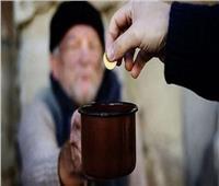 «سبب لمغفرة الذنوب وتقبل الدعوات».. 21 فائدة للصدقة