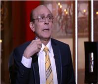 محمد صبحي: أزمة العشوائيات لم تعالج بهذه الكثافة عبر تاريخ مصر