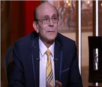 محمد صبحي: مجتمع بدون علماء ومفكرين لا يصنع ثقافة