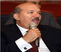 جمال الجارحي: مصانع الحديد تعاني من سعر الغاز