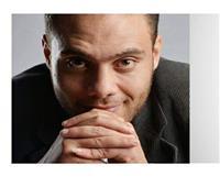 محمد شرقاوي مديرًا لفرقة مسرح «المواجهة والتجوال»