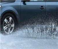 10 خطوات لتفادي مشاكل السيارة في فصل الشتاء