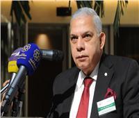 اتحاد الناشرين العرب يناقش «صناعة المحتوى والتحديات».. اليوم