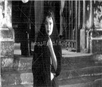 15 صورة تجسد مشوار «ملكة الإغراء» برلنتي عبدالحميد