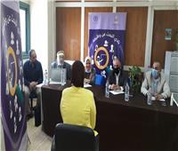 «الشباب والرياضة» تبدأ اختبارات «أندية البحث عن وظيفة» بـ4 محافظات