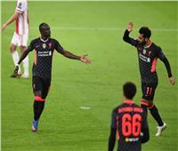 ليفربول يسعى لمصالحة جماهيره على حساب أياكس في دوري الأبطال