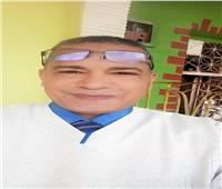 وفاة نائب رئيس مدينة الدلنجات متأثرا بفيروس «بكورونا»