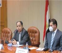 جمعية رجال الأعمال تشيد باستجابة وزير المالية لمطالب القطاع الخاص
