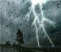 «الأرصاد» تحذر من الشبورة المائية غدا.. وهذه أماكن سقوط الأمطار