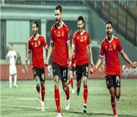 ننشر التشكيل المتوقع لـ«الأهلي» أمام الاتحاد السكندري في كأس مصر
