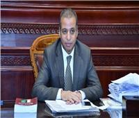 5 نواب بمجلس الشيوخ يتنازلون عن مكافآتهم لـ«صندوق تحيا مصر»