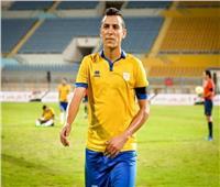رئيس نادي النجوم: إيقاف القيد للإسماعيلي بسبب إبراهيم حسن