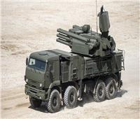 روسيا تعمل على تطوير منظومة دفاع جوي مدمرة