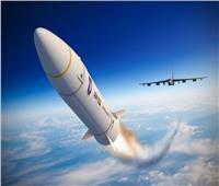 أستراليا وأمريكا يطوران صواريخ أسرع من الصوت