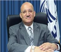 مصر للطيران تبحث إجراءات السفر في زمن كورونا عربياً وإفريقياً