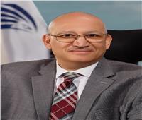 انتخاب  رشدي زكريا عضوا باللجنة التنفيذية بالاتحاد العربي للنقل الجوي